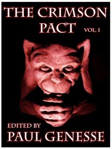 Crimson Pact I